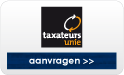 taxatie button